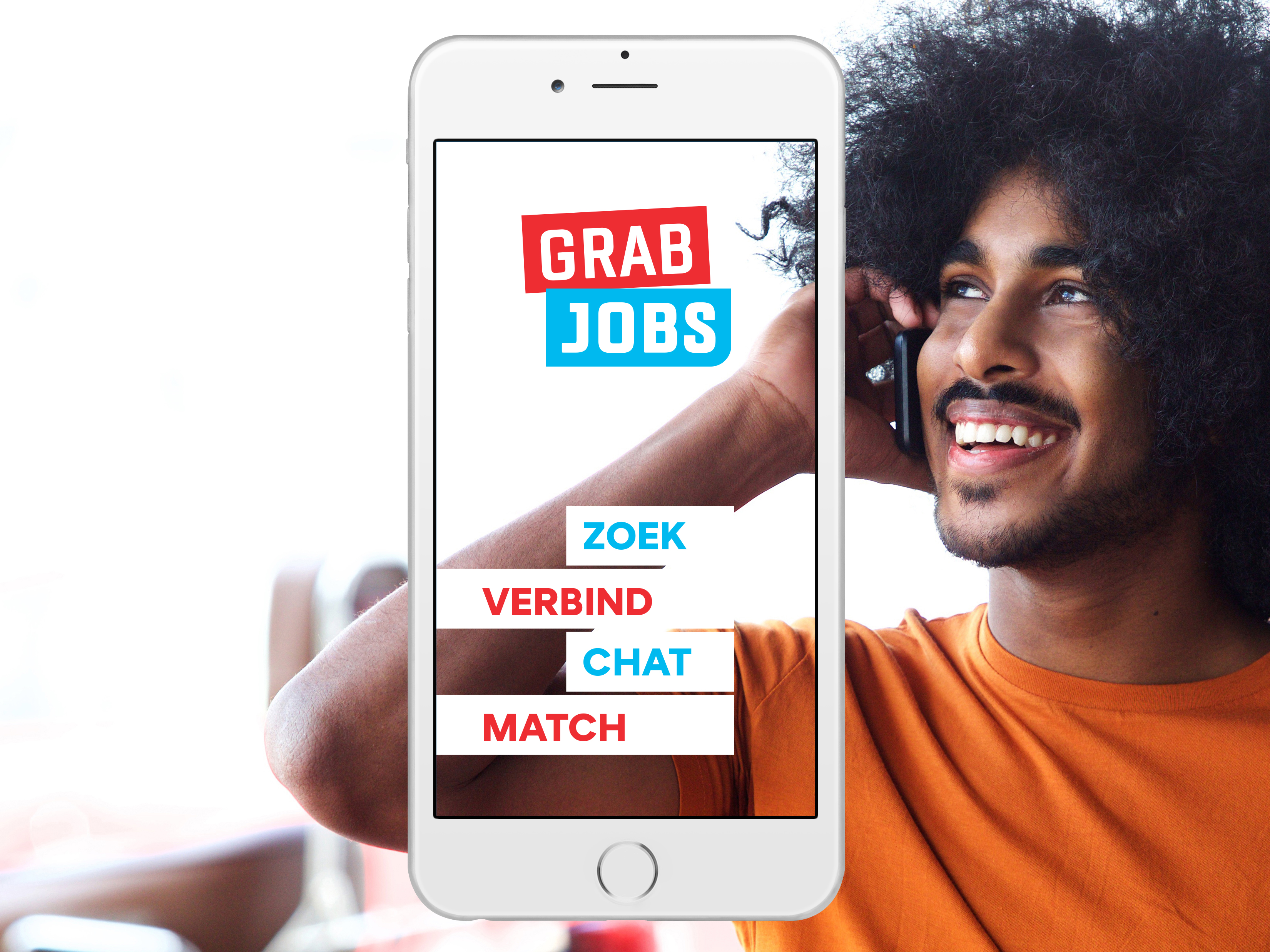 iPhone-Grabjobs